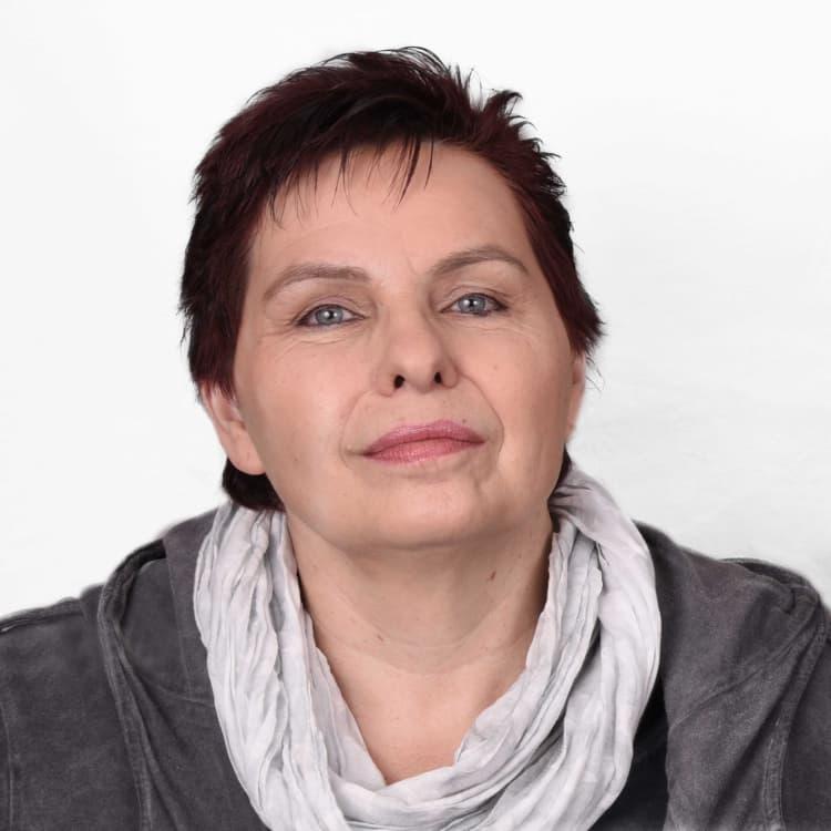 Christine Mittmann
