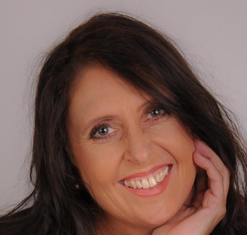 Ilona Marnett