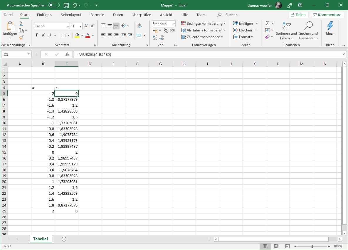 geometrie-berechnen-excel