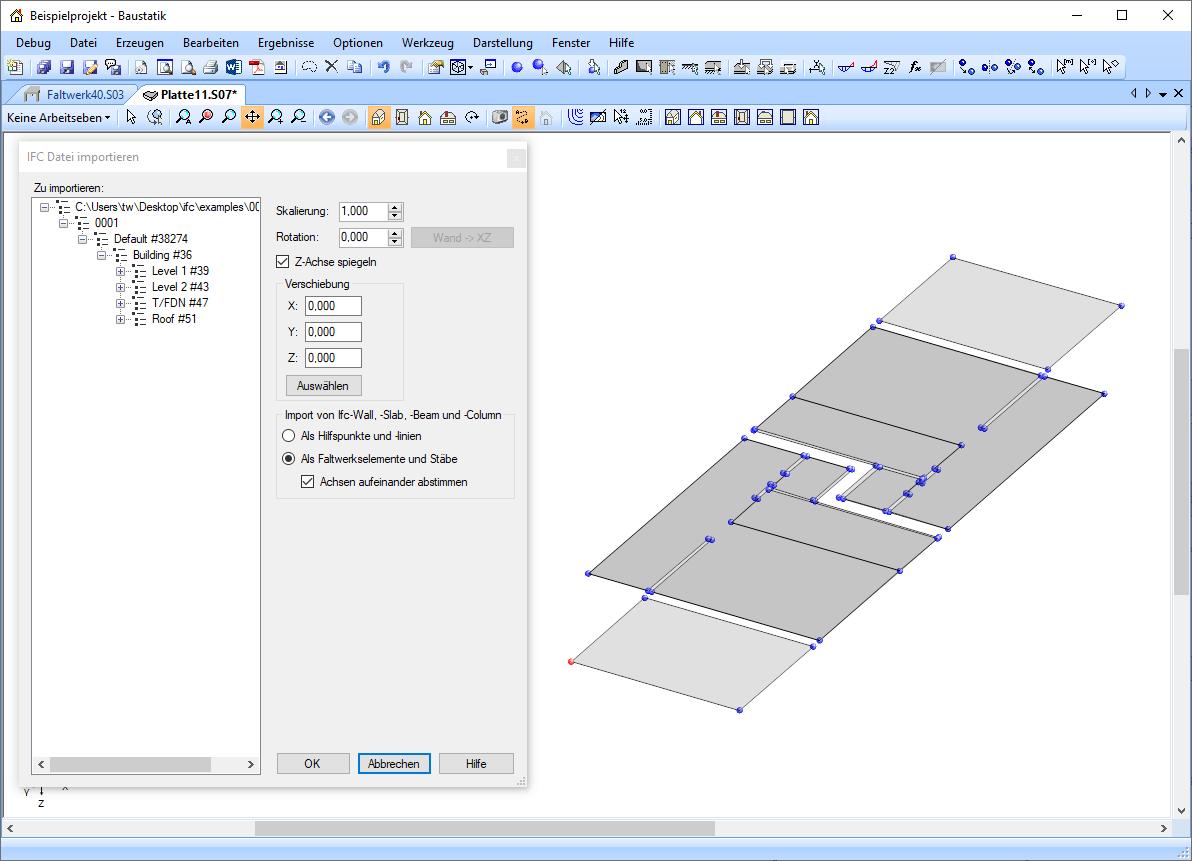 ifc-import-2