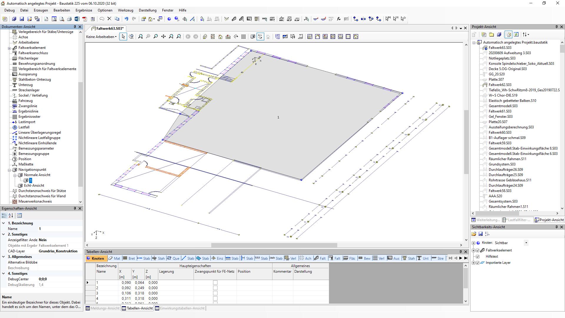 layer-ein-aus-schalten