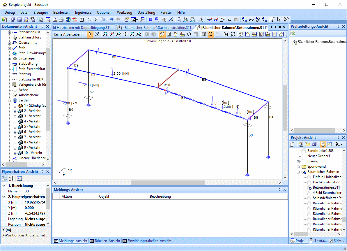stab-einwirkung-graphisch