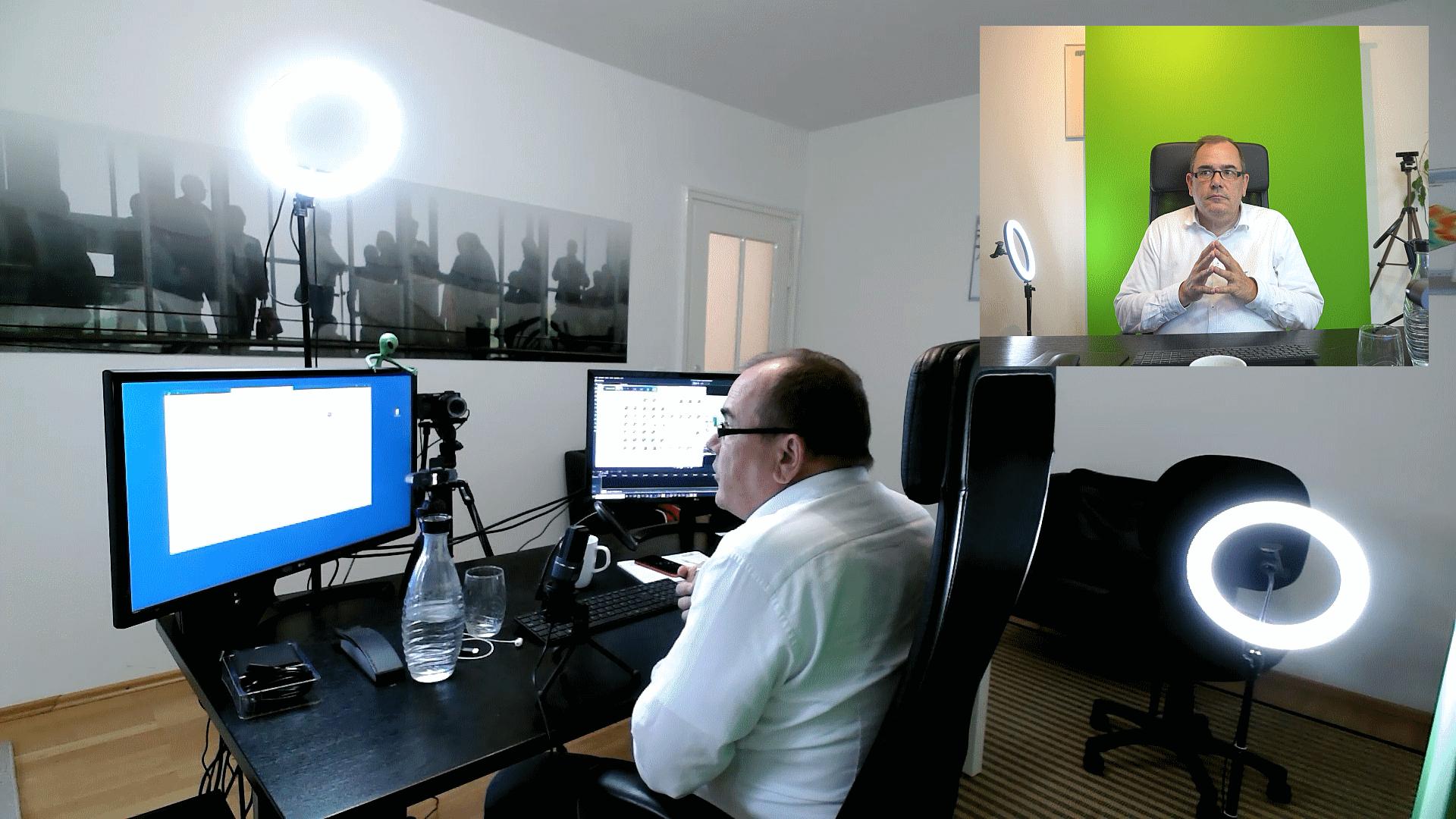 tipp-webcam
